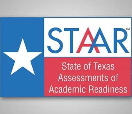 STAAR Scores Released by State